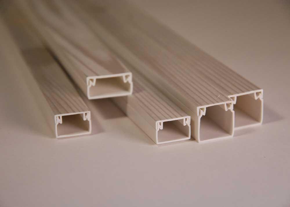 Как выбрать оборудование для производства кабеля