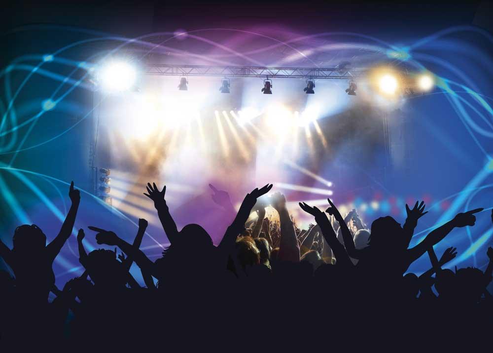 Спрос на ночные клубы работа для танцовщиц в клубе москвы