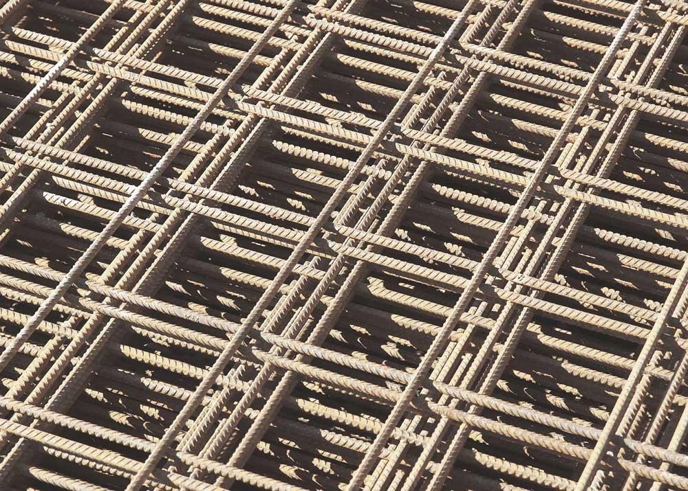 Производство стеклопластиковой арматуры: оборудование, линия, станок, технология, бизнес план изготовления и продажи стеклопластиковой арматуры