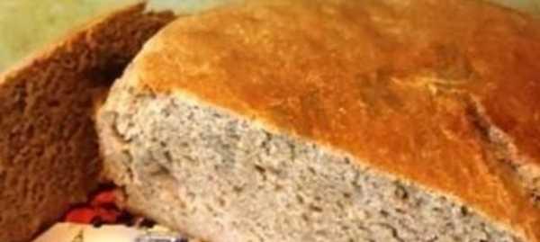 Замороженный хлеб новая бизнес-возможность