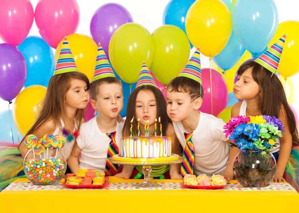 Бизнес идеи для детей или как заработать в сфере детских товаров, услуг и развлечений в 2020 году