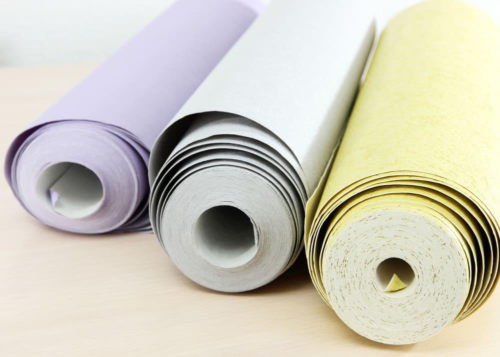 Как открыть собственное производство махровых тканей