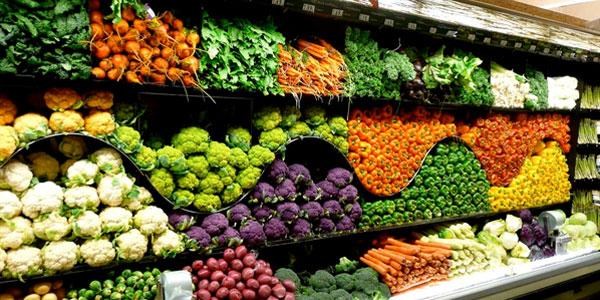 Овощной магазин бизнес идея