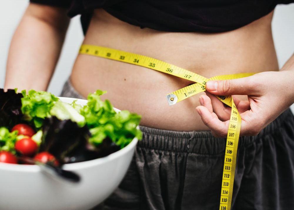 какое похудение самое эффективное бизнес