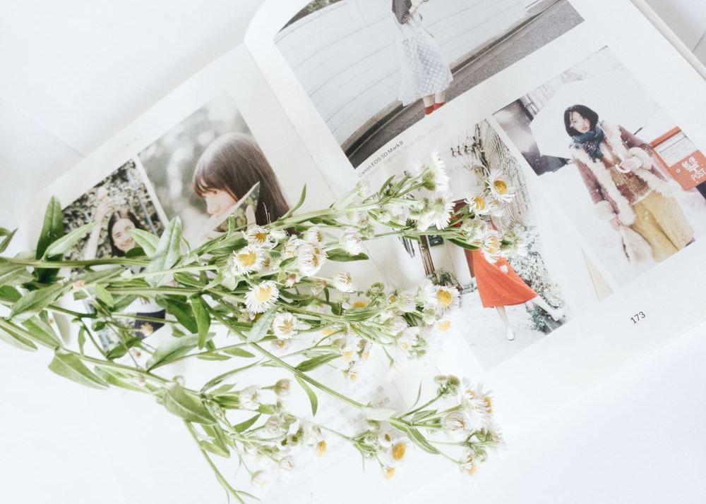 Как открыть студию по производству сувениров с авторской фотопечатью || Бизнес план компании по производству сувениров хоккейной тематики