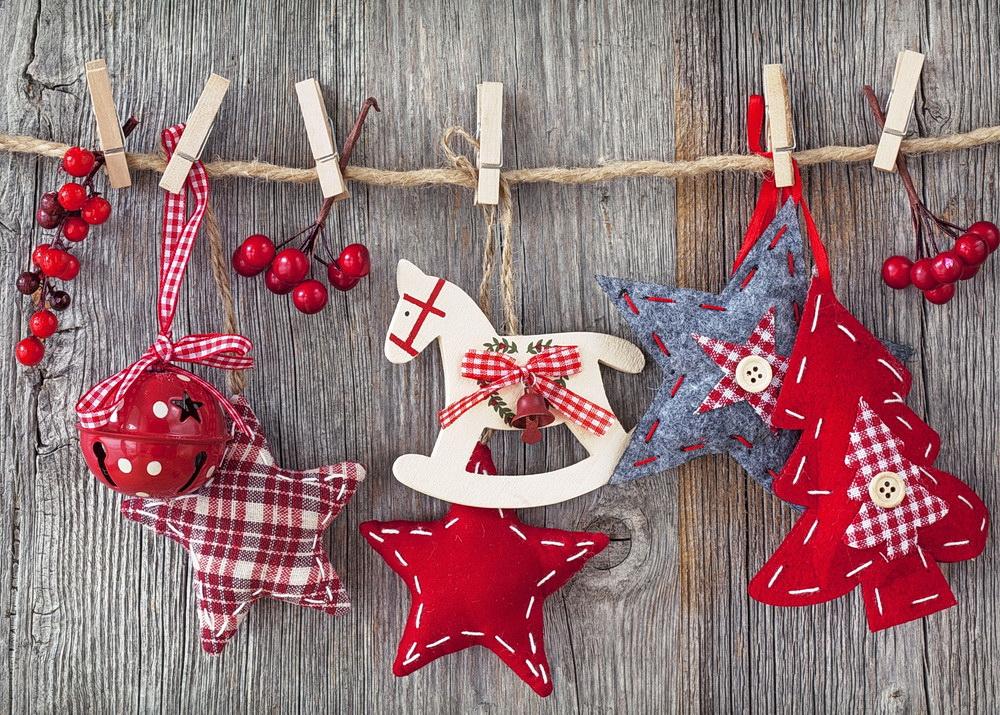 Как заработать на новый год – 15 идей заработка в новогодний праздник