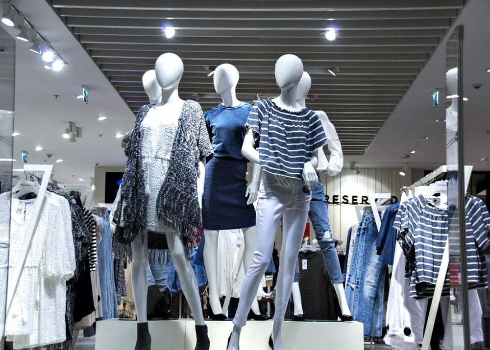 Как открыть магазин товаров для взрослых женское белье в одессе опт