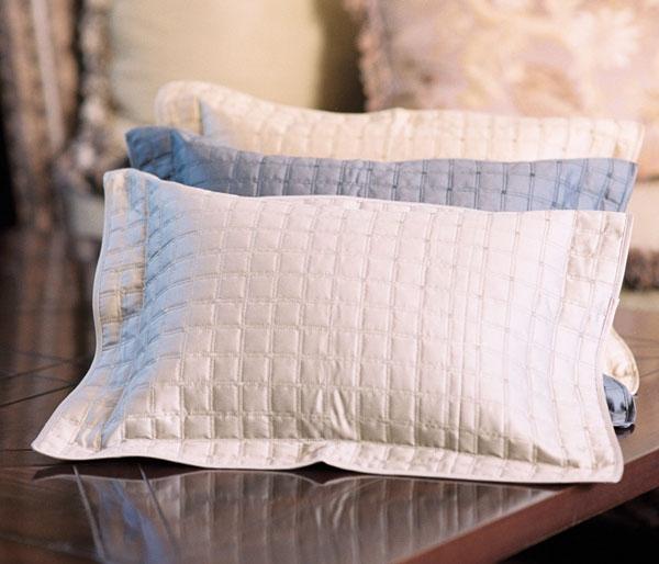 Бизнес на чистке подушек окупается за 3 месяца
