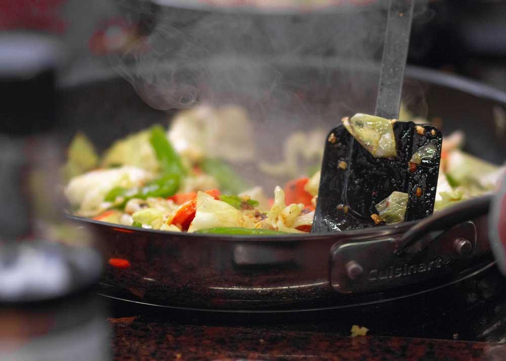 Свой бизнес: как открыть кулинарию