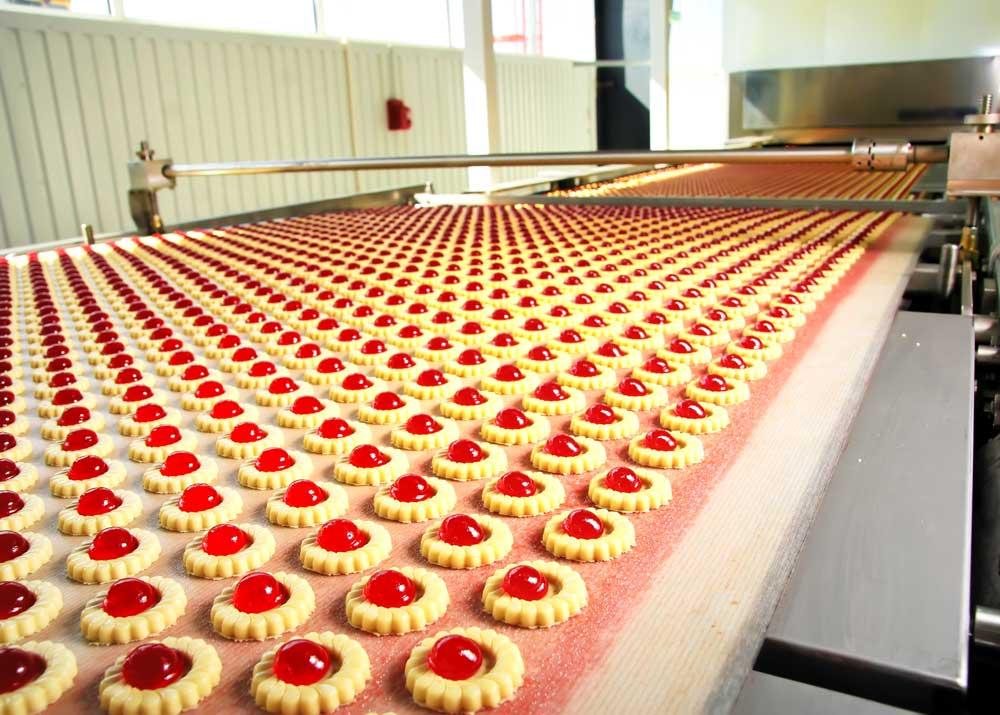 Свое дело бизнес по производству восточных сладостей