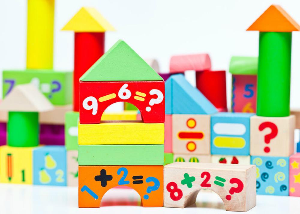 Свой бизнес производство коллекционных игрушек