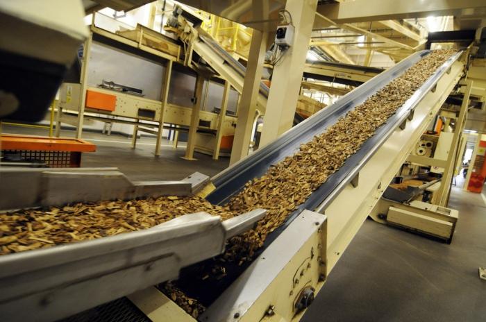 Бизнес план по торговле табачными изделиями купить жидкость для электронной сигареты в кирове