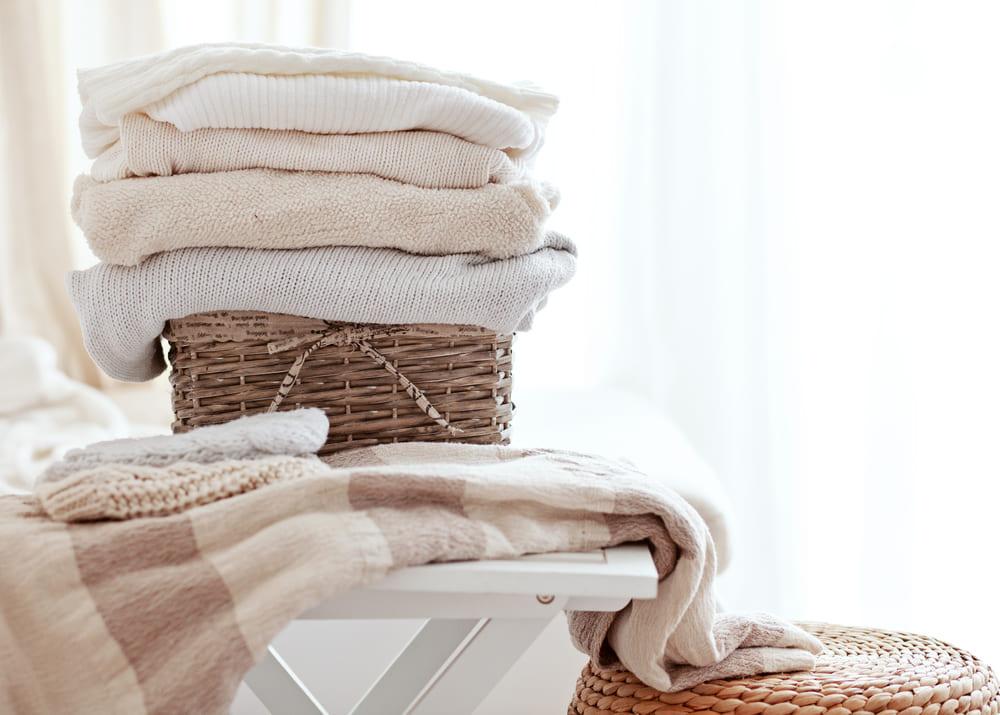 Магазин постельного белья бизнес план