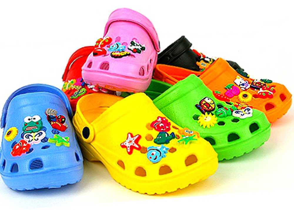 Как открыть бизнес по изготовлению обуви