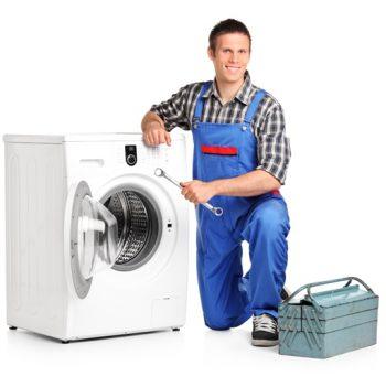 Свой бизнес: ремонт бытовой техники