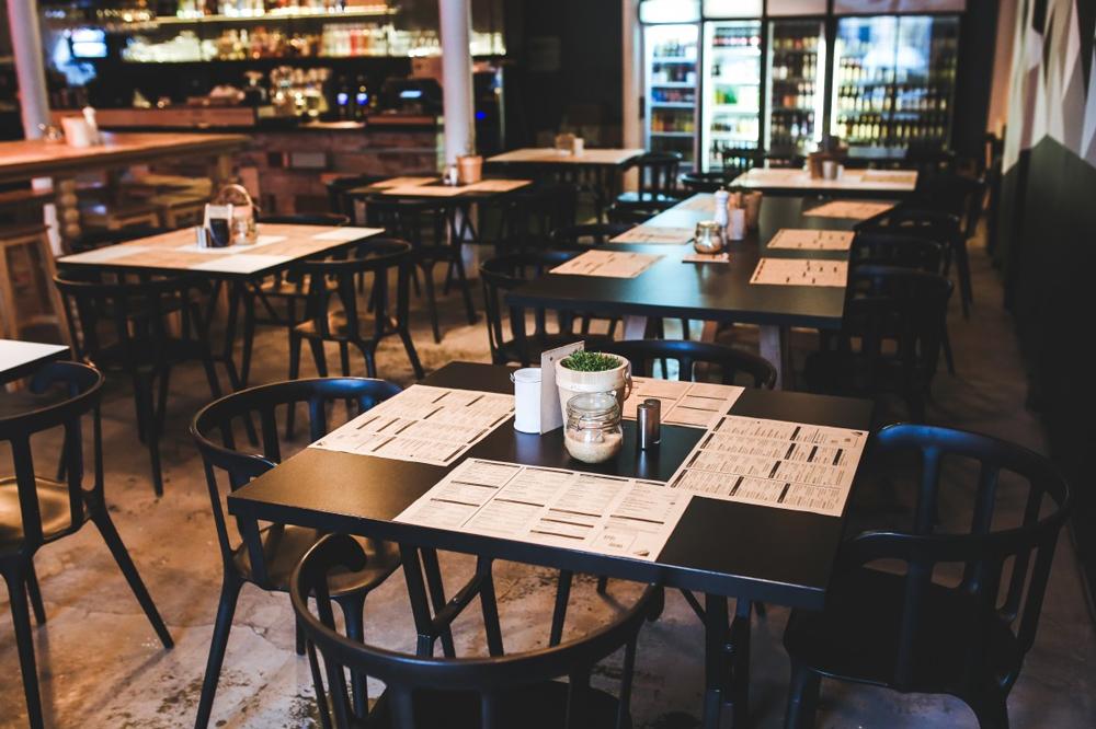 Золотые правила успеха ресторанного рынка